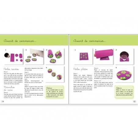 Acheter Livre A vos canes, prêts... modelez ! - 16,90€ en ligne sur La Petite Epicerie - 100% Loisirs créatifs