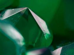 Farbharz - Jadegrün - Gédéo (150 ml)