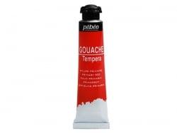 Gouache 20ml - Rouge primaire