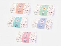 Acheter kit DIY mes bijoux gourmands - bonbons - 24,99€ en ligne sur La Petite Epicerie - Loisirs créatifs