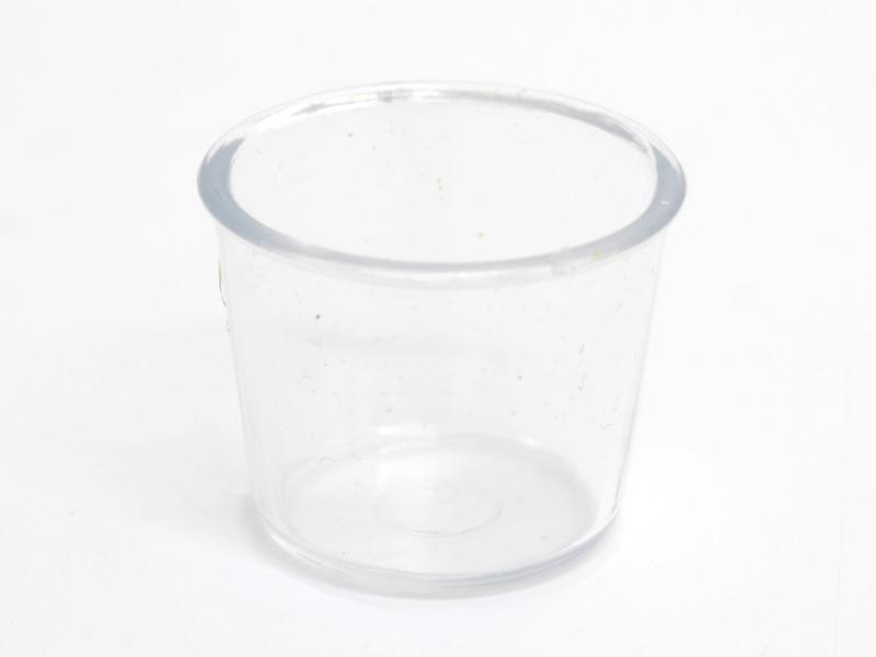 Pot pour glaces - miniature