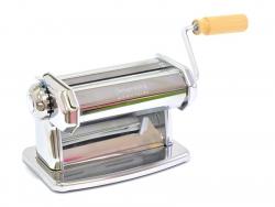 Fimomaschine - kleine Ausführung