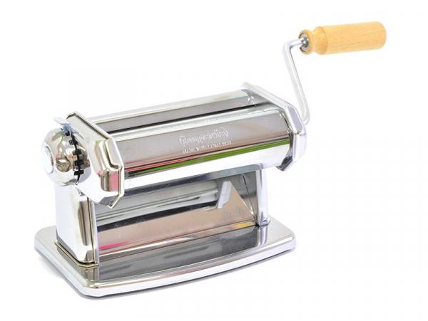 Machine à Pâte Fimo Petit Modèle Loisirs Créatifs Modelage