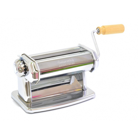 Machine à pâte DTM pour la FIMO