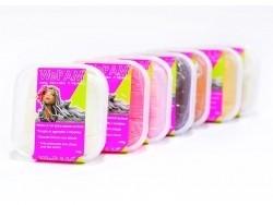 Pâte WePAM - incolore Wepam - 4