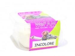 Pâte WePAM - incolore