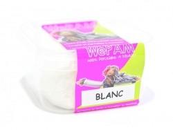 Pâte WePAM - Blanc