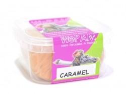 Pâte WePAM - Caramel