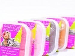 Acheter Pâte WePAM - Caramel - 3,99€ en ligne sur La Petite Epicerie - 100% Loisirs créatifs