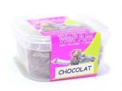 Pâte WePAM - Chocolat