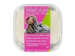 Pâte WePAM - incolore Wepam - 3