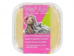 Acheter Pâte WePAM - Sablé - 3,99€ en ligne sur La Petite Epicerie - Loisirs créatifs