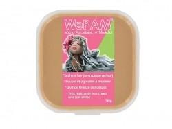 WePam clay - sand beige Wepam - 1