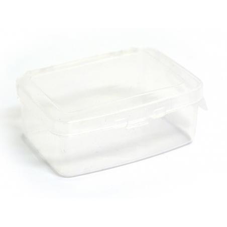 Storage box - Rectangle