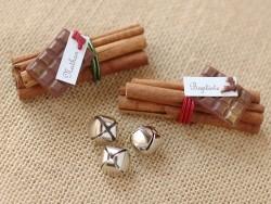 Acheter Moule la famille pain d'épices en silicone WePAM - 8,20€ en ligne sur La Petite Epicerie - Loisirs créatifs