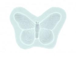 Moule papillon géant en silicone WePAM