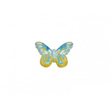 Acheter Moule papillon géant en silicone WePAM - 7,40€ en ligne sur La Petite Epicerie - Loisirs créatifs