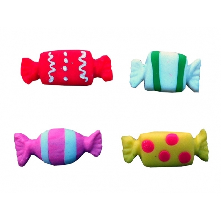 Acheter Moule jolis bonbons en silicone WePAM - 7,40€ en ligne sur La Petite Epicerie - 100% Loisirs créatifs