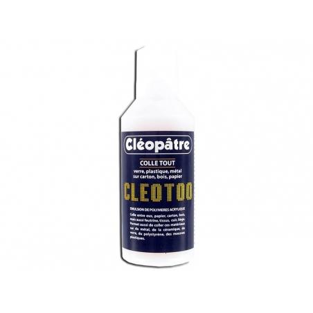 Cleotoo adhesive - 100 g