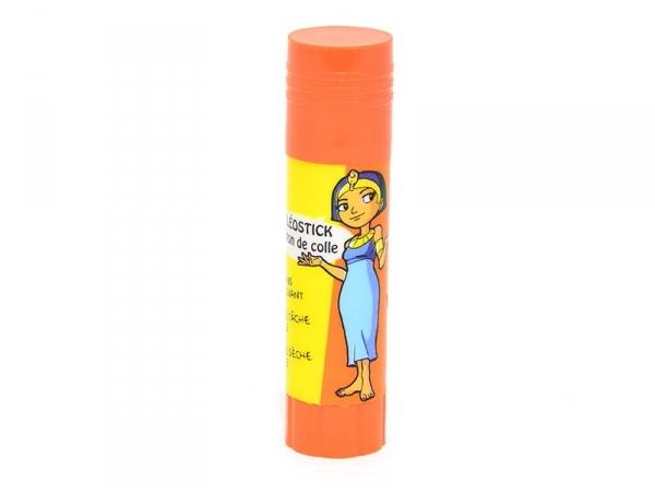 Acheter bâton de colle - cléostick - 0,59€ en ligne sur La Petite Epicerie - Loisirs créatifs