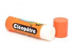 Klebestift - Cléostick