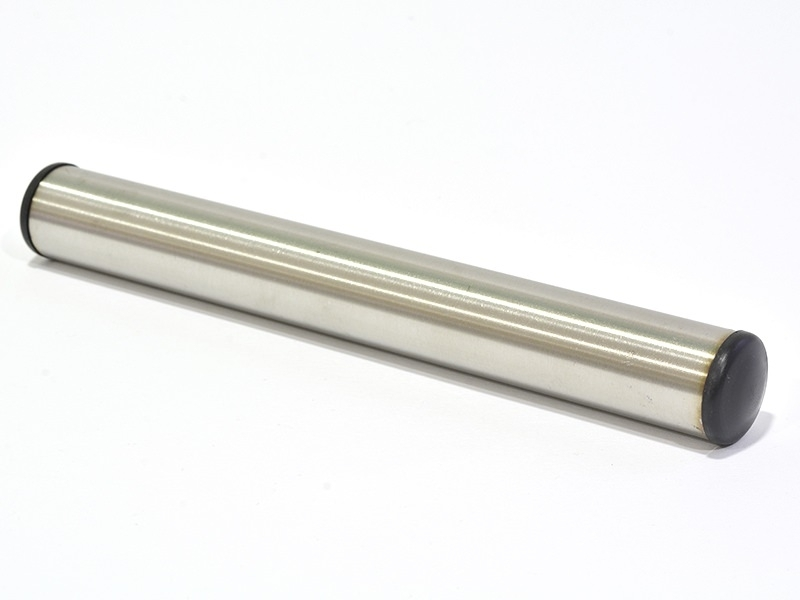 Acheter Rouleau en inox pour modelage - 13,90€ en ligne sur La Petite Epicerie - Loisirs créatifs