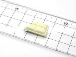 """Acheter Moule chocolat """"milk"""" en silicone - 5,35€ en ligne sur La Petite Epicerie - Loisirs créatifs"""