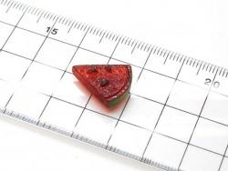Acheter Moule pastèque en silicone - 4,55€ en ligne sur La Petite Epicerie - Loisirs créatifs