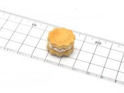 Acheter Moule choco rond en silicone - 5,85€ en ligne sur La Petite Epicerie - Loisirs créatifs
