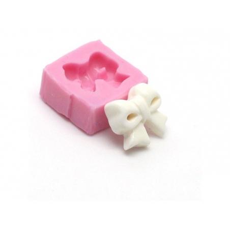 Acheter Moule noeud en silicone - 4,45€ en ligne sur La Petite Epicerie - Loisirs créatifs