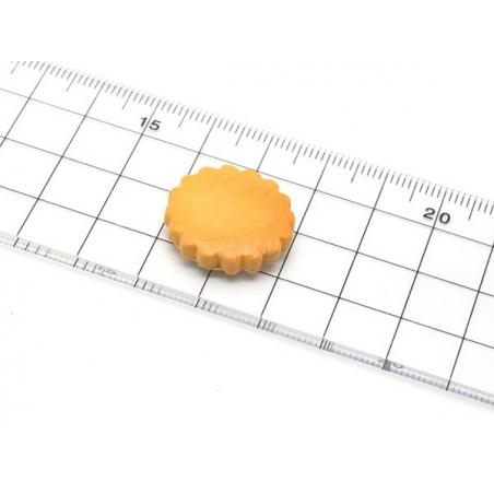 Acheter Moule sablé en silicone - 5,55€ en ligne sur La Petite Epicerie - Loisirs créatifs