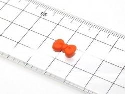 Acheter Moule noeud plat en silicone  - 4,15€ en ligne sur La Petite Epicerie - Loisirs créatifs
