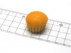 Moule cupcake en silicone  - 4