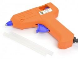 Cléopâtre glue gun