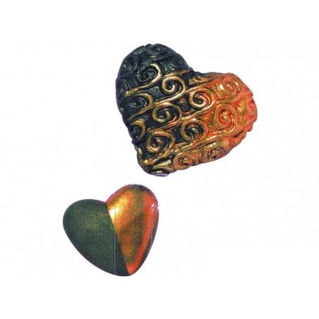 Acheter Colle pour métal en feuilles - 5,40€ en ligne sur La Petite Epicerie - 100% Loisirs créatifs