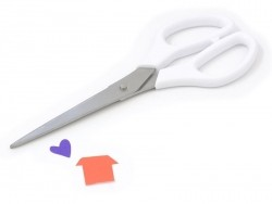 Universal scissors - 16 cm
