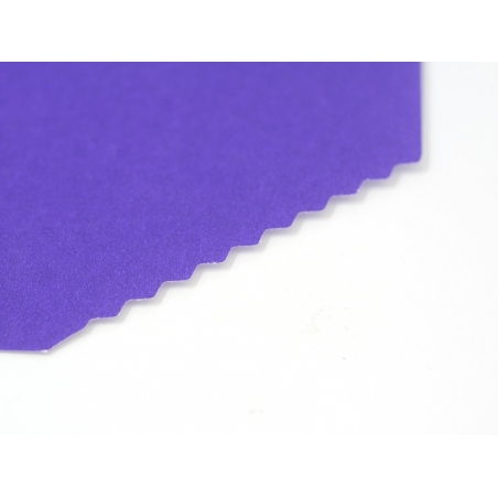 Acheter Ciseaux cranteurs - ZIGZAG - 2,99€ en ligne sur La Petite Epicerie - Loisirs créatifs