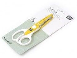 Ciseaux cranteurs  - ANTIQUE Rico Design - 4