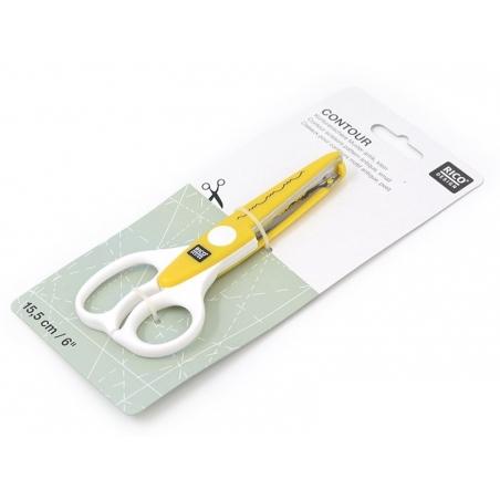 Acheter Ciseaux cranteurs - ANTIQUE - 2,99€ en ligne sur La Petite Epicerie - 100% Loisirs créatifs