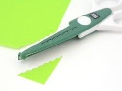 Ciseaux cranteurs  - PETITS PONTS Rico Design - 2