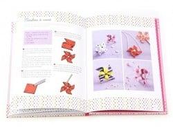 Acheter Livre Nouveaux bijoux en pâte Fimo - 10,00€ en ligne sur La Petite Epicerie - Loisirs créatifs