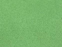 Encreur pour textile - vert prairie