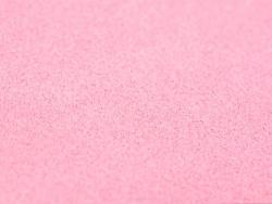 Encreur pour textile - rose pâle