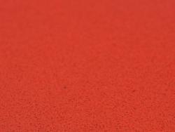 Encreur pour textile - rouge