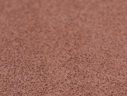 Encreur pour textile - marron
