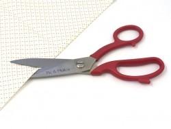 Ciseaux couturière 20,5 cm