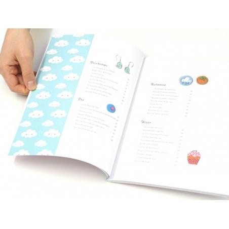 Acheter Livre Les bijoux de Missbonbon - au fil des saisons - 12,90€ en ligne sur La Petite Epicerie - 100% Loisirs créatifs
