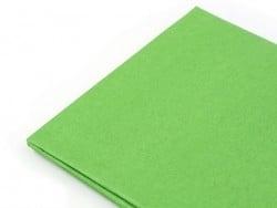 Acheter 5 feuilles de papier de soie - vert - 1,49€ en ligne sur La Petite Epicerie - Loisirs créatifs