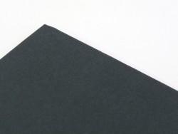 Acheter 5 feuilles de papier de soie - noir - 1,49€ en ligne sur La Petite Epicerie - 100% Loisirs créatifs