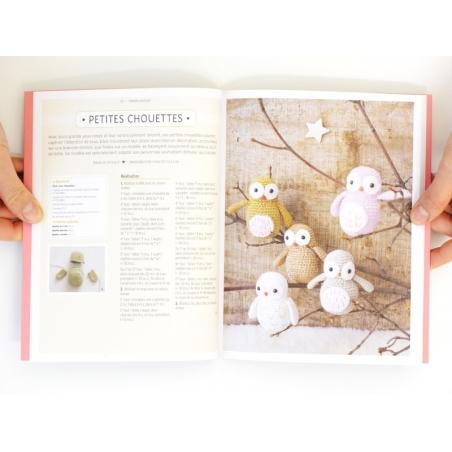 Acheter Livre Tendre crochet - par Tournicote... à cloche-pied - 10,90€ en ligne sur La Petite Epicerie - Loisirs créatifs